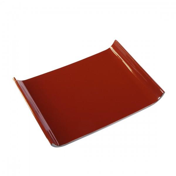 Lacquerware Briefablage Din A4