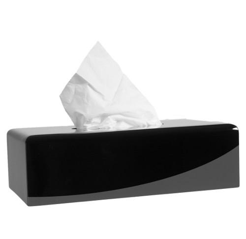 Laq Kleenexschachtel