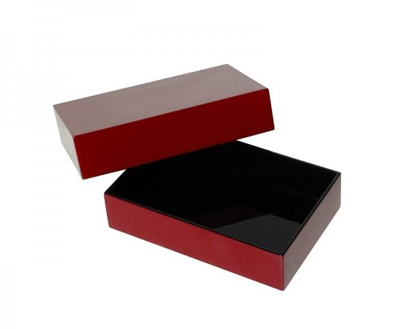 Box, Behälter, Kasten, Kästchen, Schachtel, Schatulle Für Fotos