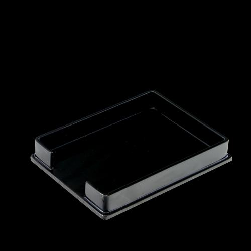 Ablagebox Ablagefach Papierablage für DIN A6
