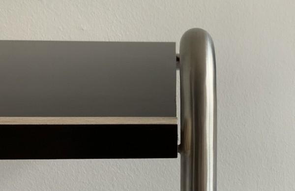W01 - Stehpult - BAUHAUS Stil - praktisch einfach gut !