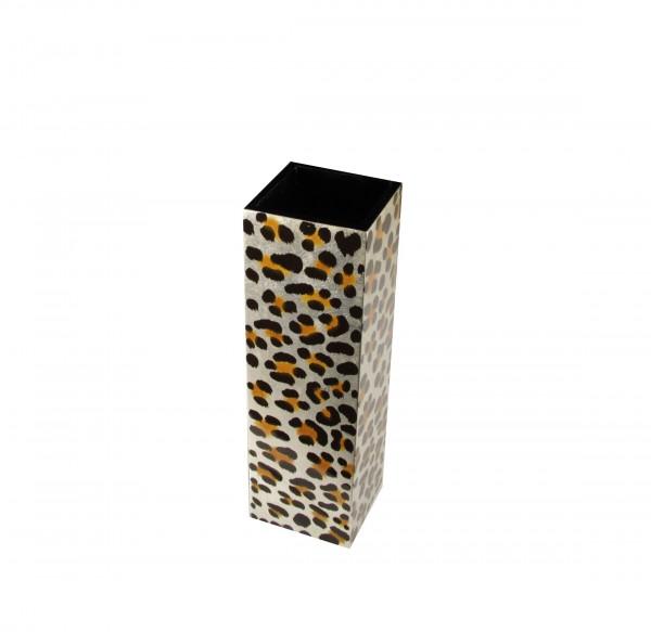 Vase Quadratisch