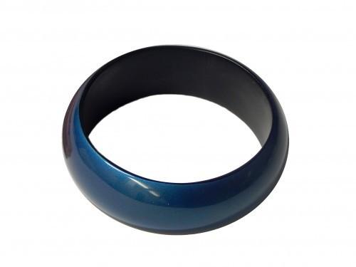 Lacquerware Armreifen. Div.Farben