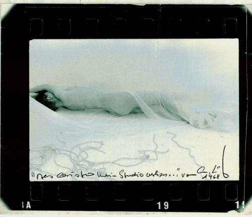 Wilp Christo RETRO Pop Art Limitierte 500er Auflage Kunst